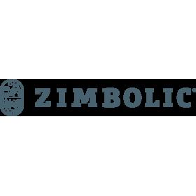 Zimbolic