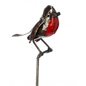 Robin  Stick